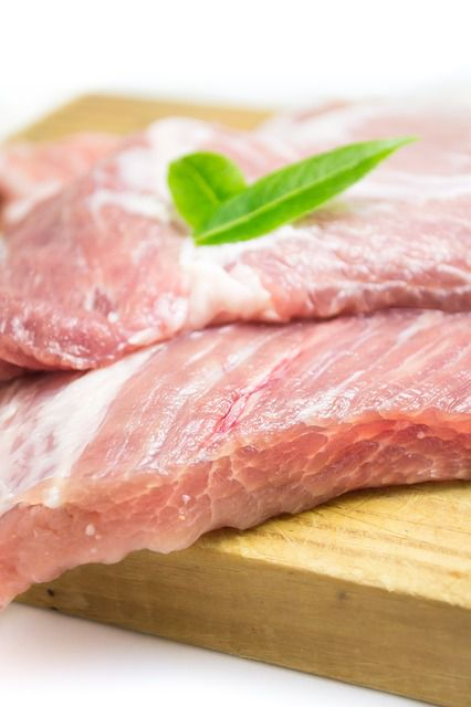 raw-meat