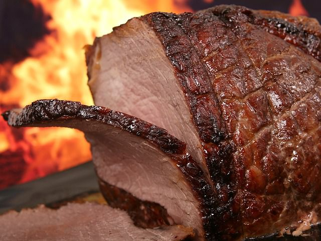 roasted-meat
