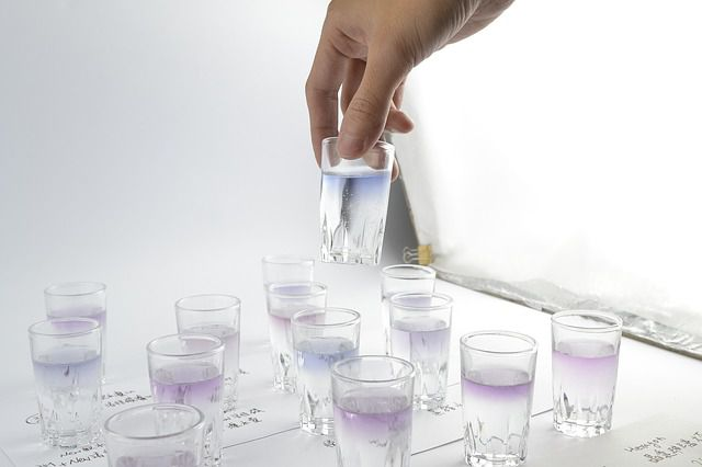 science-experiment