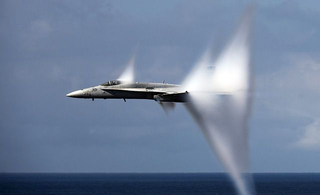sound-barrier