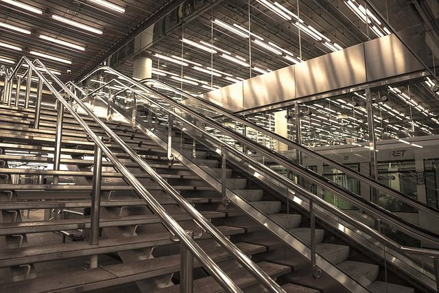 stairs-lifts
